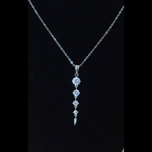 Orsa Jewels